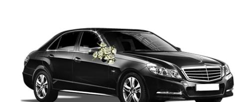 Servizio Matrimoni e Auto Sposi