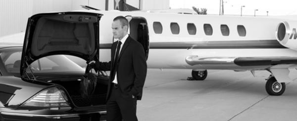 Servizio Aerporti e Stazioni